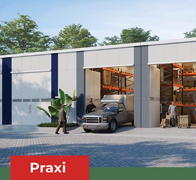 praxi-thumb-400x368